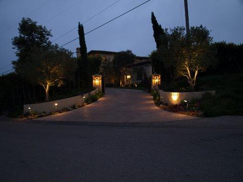 camarillo outdoor lighting fixtures