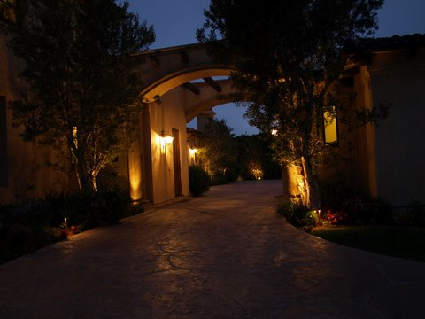 camarillo outdoor lighting modern outdoor lighting